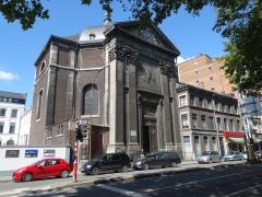église du st sacrement.JPG