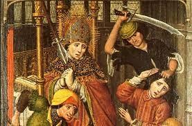 martyre de saint Lambert téléchargement (4).jpg