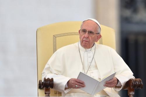 Amoris laetitia pape François.jpg