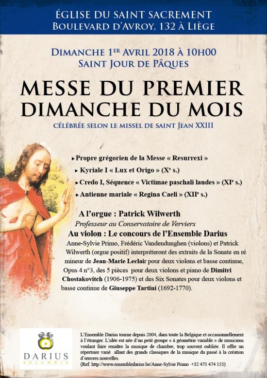 Saint-Sacrement 1er dimanche du mois_avril2018.jpg
