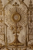 Bannière du S. Sacrement e62183b2-98ed-4037-879a-b4682f48cab5.jpg
