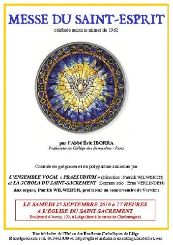 Recto flyer Messe Iborra 1001.jpg