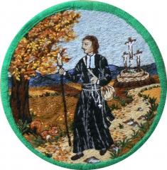 Pauvres Poitiers 2 imagerie d'époque St Louis Grignion de Montfort XVIIe s.jpg