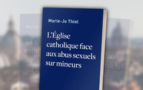 VE PN 111 livre de Thiel mediatique-thiel-une.jpg