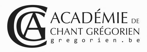 Academie-de-chant-gregorien-500x178.jpg