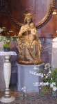 Statue Notre-Dame ter.JPG
