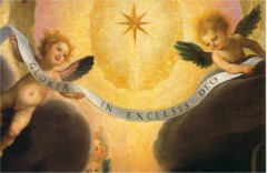 Ludovico_CIGOLI_1559-1613_Peintre_a_Florence__Detail_de_la_Nativite__331_jpeg.jpg
