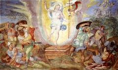VE PN article la resurrection est nôtre 3.jpg