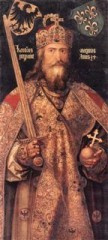 Charlemagne_small.jpg