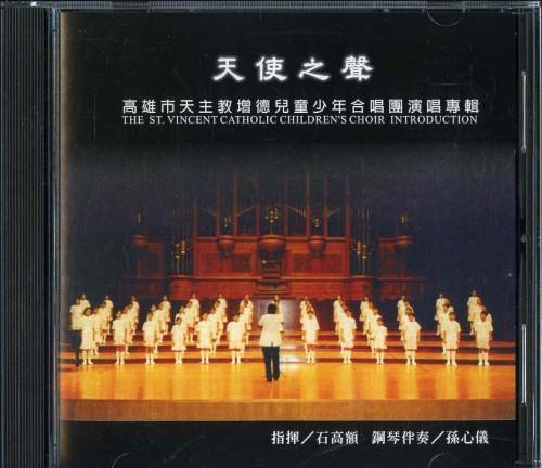 cd01-1.jpg