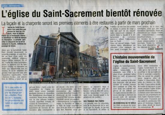 l'église du saint-sacrement bientôt rénovée          686.jpg