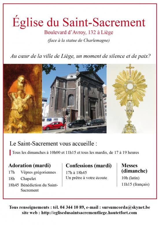 affiche horaire eglise saint sacrement2.jpg