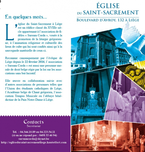 D+®pliant St-Sacrement_tryptique - Copie.jpg
