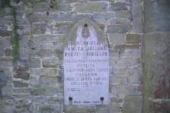 Sainte Julienne enterrée à l'abbaye de villers RP-Cornillon-2006-009-300x200.jpg
