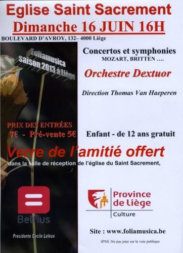 concert Dextuor 16 juin 2013555.jpg