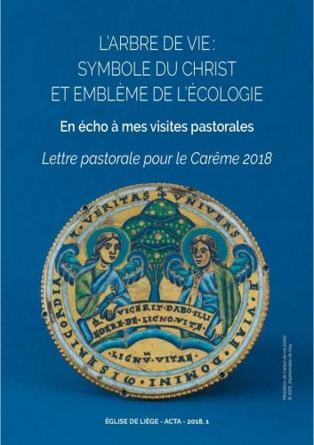 VE PN 106 lettre pastorale Delville.jpg
