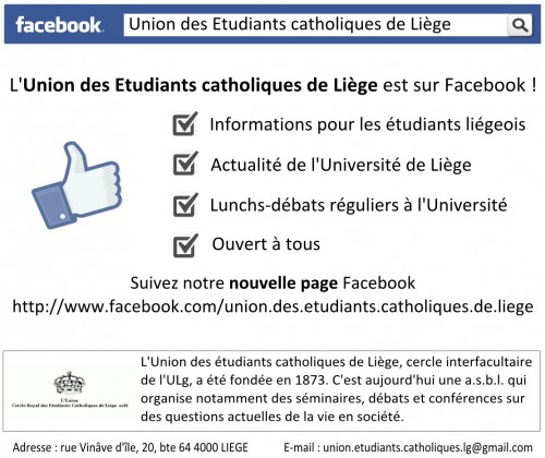 Affiche Union Image réduite.jpg