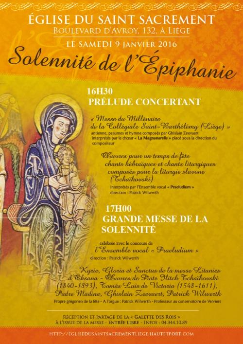 Epiphanie 9-01-16.jpg